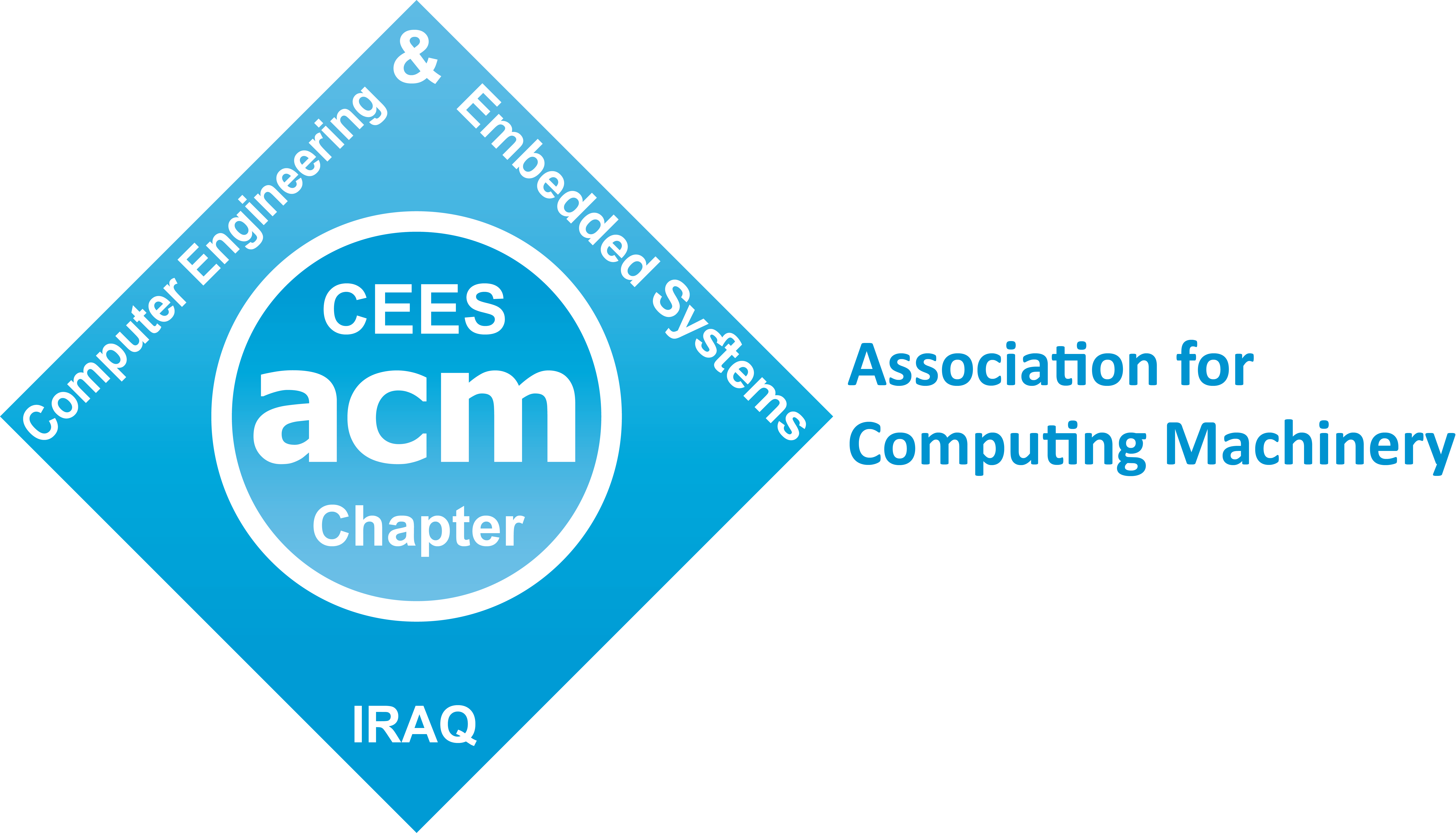 association for computing machinery Join with other computing and scientific organizations in europe to offer new programs and activities encourage nominations of acm european members for the advanced member grades of senior.